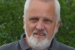 1_Beneke-Hans-Wilhelm